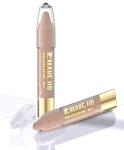 Eveline Art Make-Up Concealer Korektor 1 Cream