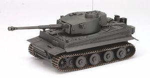 RC Panzer Tiger 1,1:32