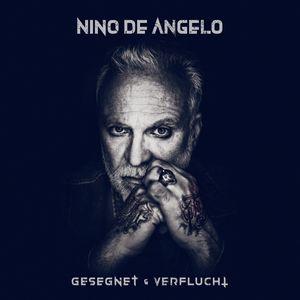 De Angelo,Nino - Gesegnet und Verflucht - CD