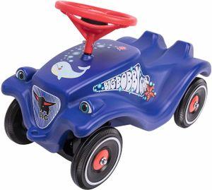 BIG Bobby Car Classic Rutschauto Ocean + Polis