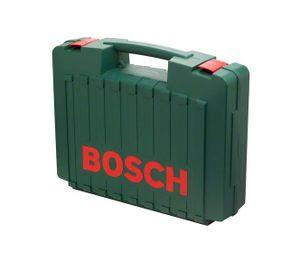 Bosch 2605438169 Koffer für PWS