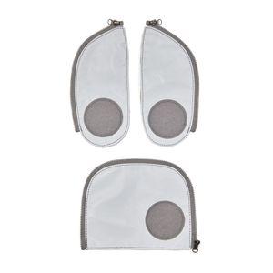 ergobag Pack/ Cubo/ Cubo Light Sicherheitsset 3tlg.