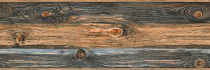 A.S. Création selbstklebende Bordüre Only Borders 9 beige braun grau 5,00 m x 0,17 m 906014