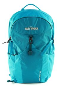 TATONKA Hiking Pack 25 Ocean Blue