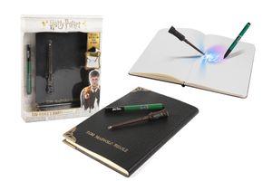 209452007 Harry Potter Tagebuch