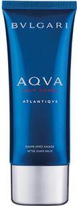 Bvlgari Aqva Pour Homme Atlantiqve Aftershave Balm 100ml