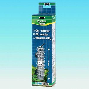 JBL ProFlora Taifun (Reaktor)