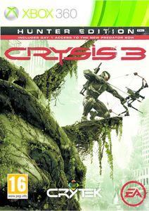 Crysis 3 (AT-Version)