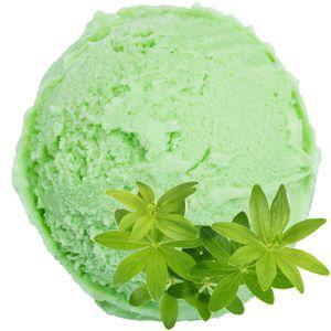 Waldmeister Geschmack Eispulver Softeispulver 1:3 - 333g