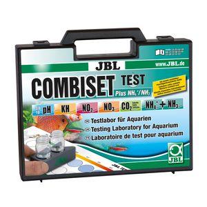 JBL Test Combi Set Plus NH4 (Koffer)