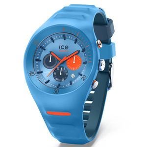 ICE-WATCH WATCHES Mod. IC014949