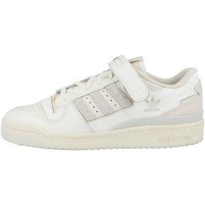 Adidas Sneaker low beige 48
