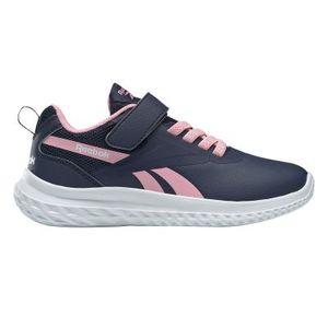 Reebok Mädchen Sneakers in der Farbe Blau - Größe 27,5