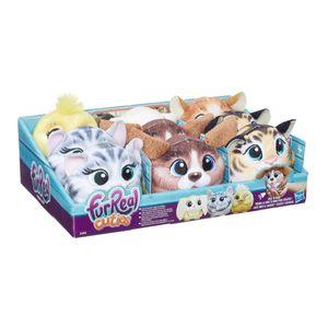 Hasbro furReal cuties (Motivauswahl) Hund