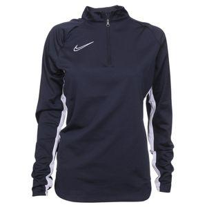 Nike Sweatshirts Dry Academy 19, AO1470451, Größe: XS