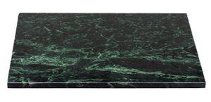 Sareva Marmor Schneidebrett Grün 30x40 cm