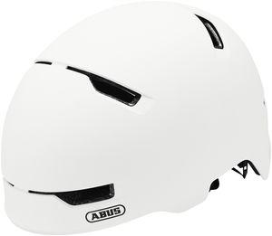 ABUS Scraper 3.0 Helm polar matt Kopfumfang M| 54-58cm