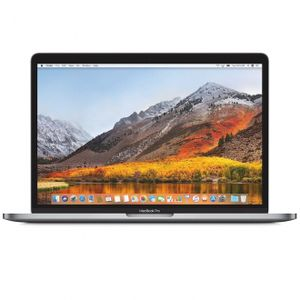 "Apple MacBook Pro, Intel® Core™ i5 der achten Generation, 1,4 GHz, 33,8 cm (13.3 Zoll), 2560 x 1600 Pixel, 8 GB, 128 GB MacBook Pro, - 13"" Notebook - Core i5 1,4 GHz 33,8 cm"