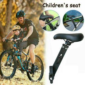 Vorne Montiert Kinder Fahrradsitz Abnehmbar Mountain Bike Kindersitze Universal