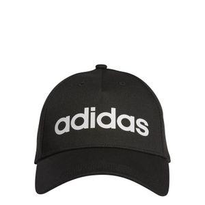 adidas Core Damen Sport Freizeit Schildkappe DAILY CAP W schwarz