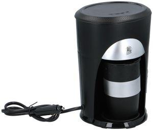 Kaffeemaschine Pad für 1 Tasse inkl. Becher 24V/300W