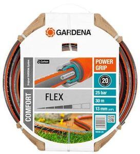 Gardena Comfort Flex Schlauch ohne Systemteile