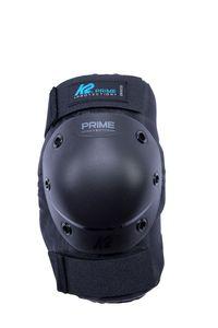 K2 Prime Pad Set W, Damen, Schoner, Größe: M