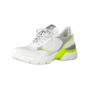 Marco Tozzi - Chunky Sneaker