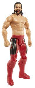 WWE Basis Actionfigur (30 cm) Seth Rollins