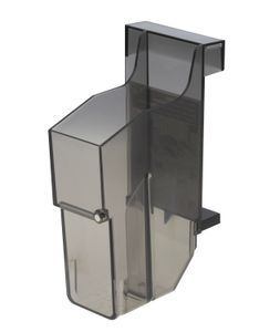 Bosch Siemens 12011727 Tresterbehälter für u.a. CMP..Einbau-Kaffeevollautomat