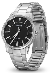 Casio Collection Herrenuhr MTP-1303PD-1AVEF Armbanduhr