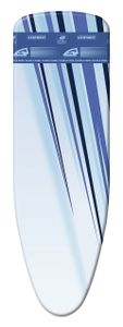 Bügeltischbezug Thermo Reflect Glide & Park S/M