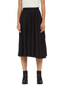 Esprit Women Rock, Farbe:BLACK, Größe:XL