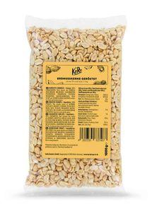 Erdnusskerne geröstet | 1 kg