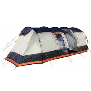 OLPRO Wichenford 3.0 8-Bett-Zelt