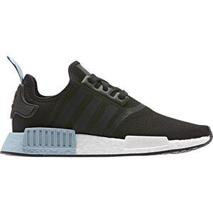 adidas Originals Mode-Sneakers Nmd_R1 W