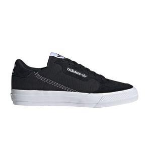 Adidas Schuhe Continental Vulc, EF3524, Größe: 43 1/3