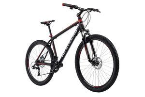 "Mountainbike Hardtail 27,5"" Xceed KS Cycling 839M, 840M, 841M"
