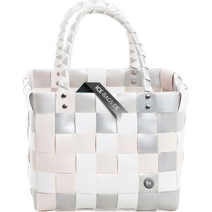 Witzgall Tasche ICE-BAG 5008-24 Mini Shopper