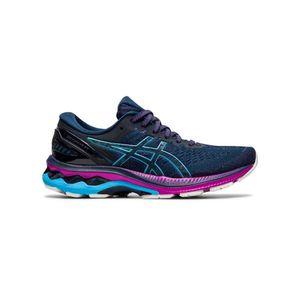 Asics Schuhe Gelkayano 27, 1012A649401, Größe: 40,5