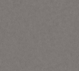 A.S. Création Vliestapete Materials Tapete braun 10,05 m x 0,53 m 363732 36373-2