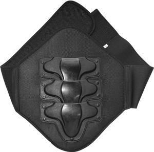 Nierengurt Nierenwärmer Rückenprotektor, Größe:2XL