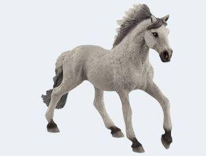 Schleich Sorraia Mustang Hengst - Farm World