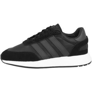 Adidas Sneaker low schwarz 45 1/3