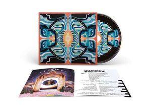 Tash Sultana - Flow State -   - (CD / Titel: A-G)