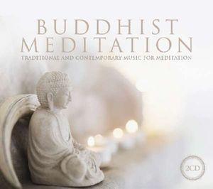 Various-Buddhist Meditation