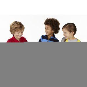 Hasbro Monopoly Junior, Wirtschaftssimulation, Kinder, Junge/Mädchen, 5 Jahr(e), Niederländisch, Niederländisch