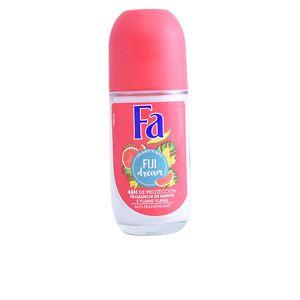 Fa Island Vibes Fiji Dream Watermelon & Ylang Ylang Deodorant Roll-On 50ml