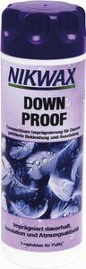 Nikwax Downproof Daunenimprägnierung 300 ml