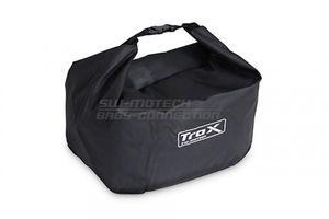 SW-MOTECH TraX Drybag Topcase, Tarpaulin für TraX Topcase